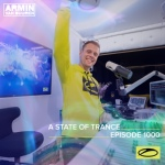 Armin van Buuren - Turn The World Into A Dancefloor (ASOT 1000 Anthem) [ASOT 1000]