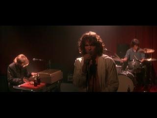 Дорз (The Doors)