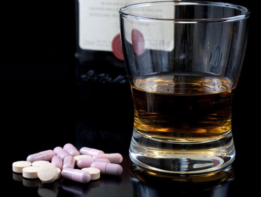Кого вызывать при передозировке наркотиками?