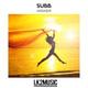 SUBB - Higher