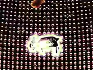The Residents - Bunny Boy original ep 40