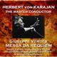 Giuseppe Verdi - Dies irae