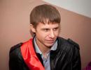 Фотоальбом Степана Дрёмова
