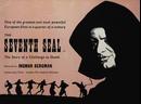 Седьмая печать _ 1957 Det Sjunde inseglet _ The Seventh seal