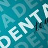 DentaTour