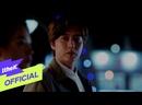 MV EJAE - Once Again GENESIS OST Part.1