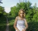 Персональный фотоальбом Ігора Слободянюка