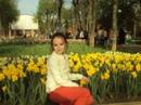 Личный фотоальбом Анастасии Сараной