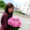 Светлана Дмитроченкова