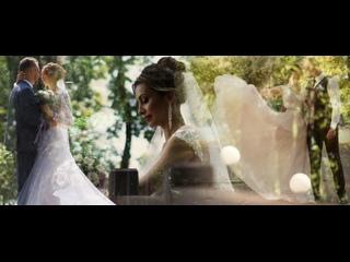 Свадебный Шоурил 2020 / Wedding Showreel 2020