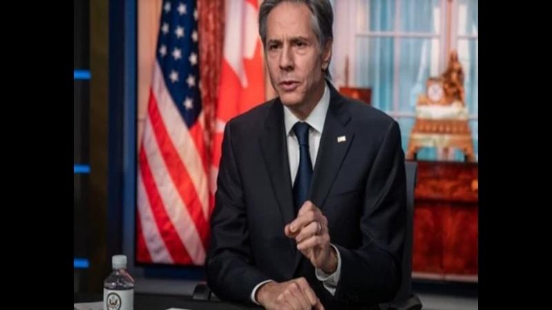NYT США планируют устроить конференцию с участием Талибана