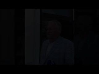 Константин Затулин о «Крымской платформе»