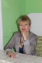 Личный фотоальбом Ангелины Голубевой