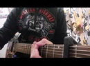 KDS - Hysteria Muse cover