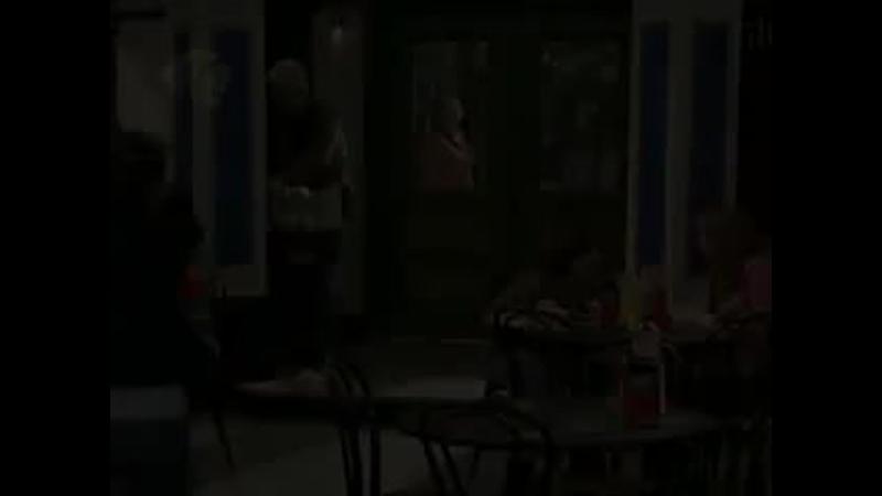 Волшебники из Уэйверли Вэйверли Плэйс Wizards of Waverly Place 1 сезон 10 серия