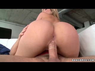 Большая белая задница Alexis Texas porno pussy anal big ass dick порно анал