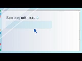 С 15 октября до 8 ноября впервые в истории российс...