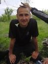 Юрій Мик, Ровно, Украина