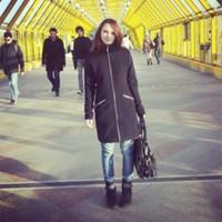 фото из альбома Валерии Кольцовой №16