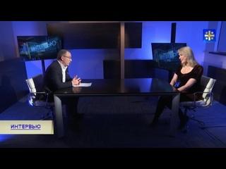 Судьба России может быть незавидна  откровенный разговор с Марией Шукшиной