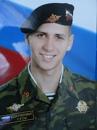 Антон Резник, 28 лет, Приморский, Россия
