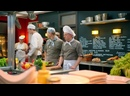 Кухня Сезон 6 Серия 16