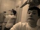 Личный фотоальбом Михона Потехина