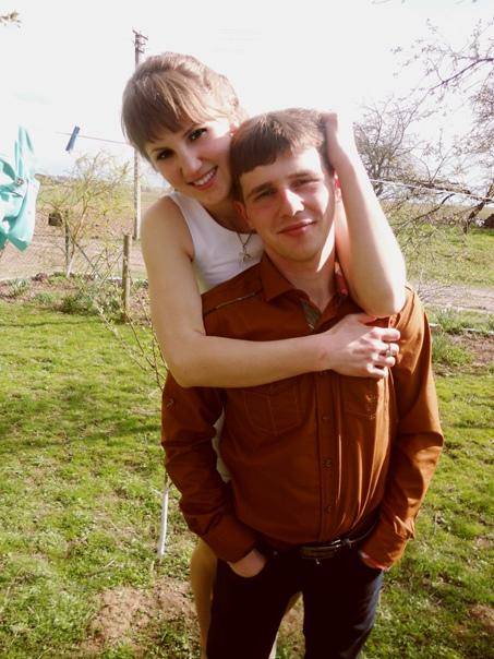 Віталя Самойліч, 28 лет, Владимир-Волынский, Украина