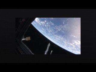 Бывший сотрудник НАСА стал сторонником теории Плоской Земли и разоблачителем мировой ЛЖИ