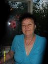Персональный фотоальбом Любови Тимофеевой