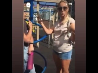 Video da Olga Stepanova
