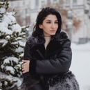 Фотоальбом Margarita Romanova