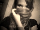 Личный фотоальбом Кати Лазаревой