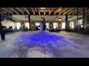 Видео от Владлена Адамова