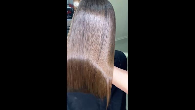 Видео от Ксении Кузьмичёвой