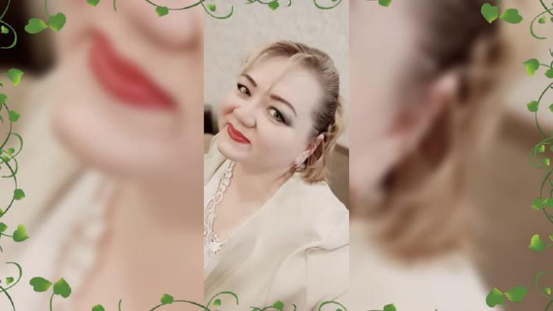 Video_220422_041020.mp4