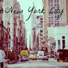 NEW YORK  НЬЮ ЙОРК