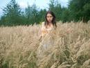 Персональный фотоальбом Кати Мухиной
