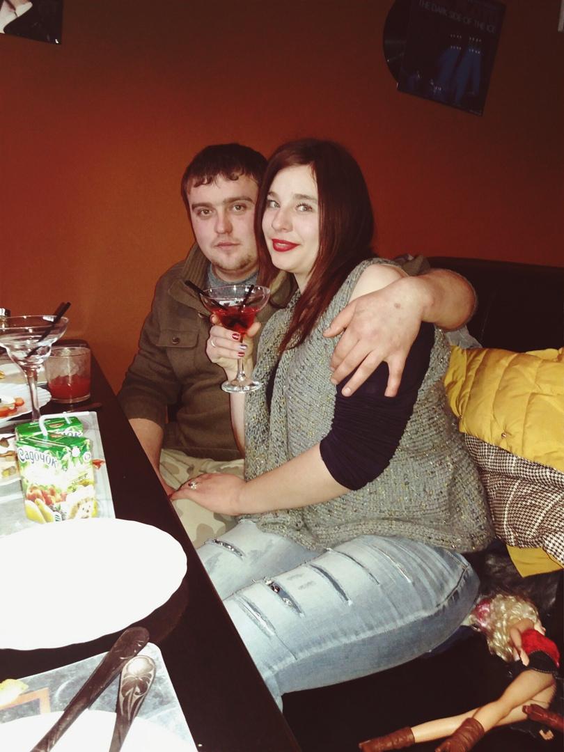 Irina Belova, Hotin - photo №8