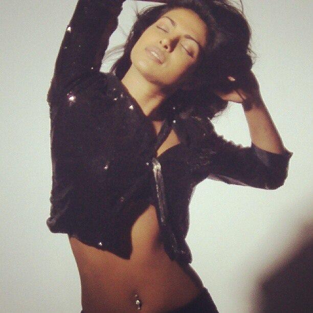 фото из альбома Priyanka Chopra №13