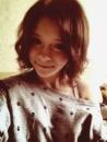 Персональный фотоальбом Дарьи Беловой