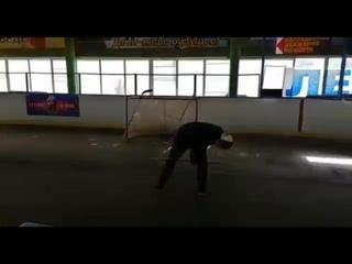 """Видео от Online-площадка """"Нескучные каникулы"""""""