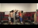 Видео от Ev Sh