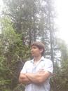 Личный фотоальбом Яра Смирнова