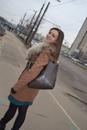 Фотоальбом Елены Жмуровой