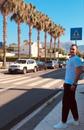 Владислав Владислав | Los Angeles | 1