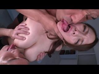 Oda Mako - Fucking Mazo Hcup Big Tits Wife And Fucking Sex