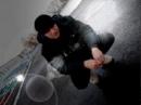 Персональный фотоальбом Макса Романова