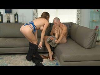 Kendra Heart трахается как богиня минет русский домашний секс массаж анал milf mom massage tits ass sex porn сиськи