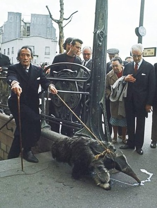 Станислав Литвиненко фотография #48